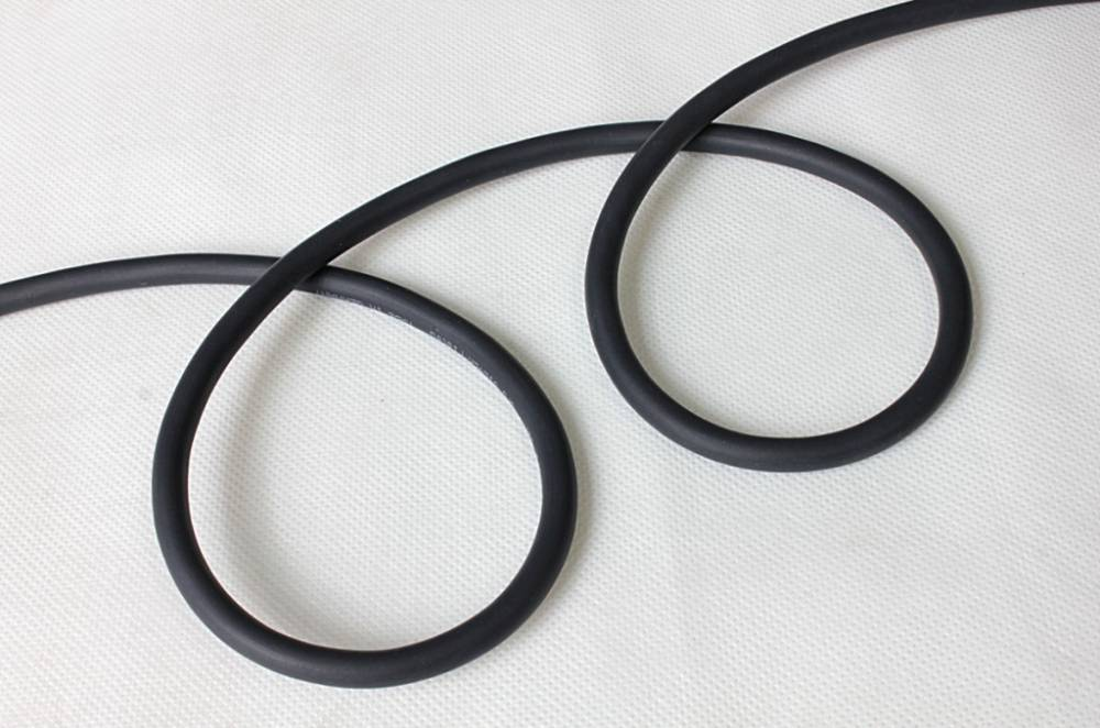 najlepszy kabel do akustyka