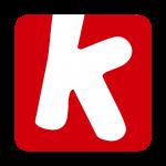 logo_kisielewski_png