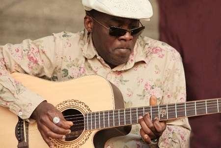 gitara akustyczna dla profesjonalisty